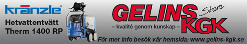 Gelins KGK