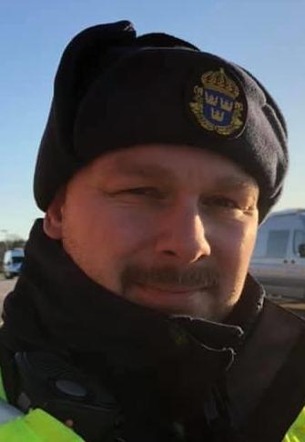 Björn Thunblad vill se en prejudicerande dom för de här fallen. Foto: Tobias Jöhnemark