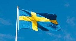 Det är också en stor seger för Sverige.