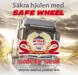 Safety Seal 1912